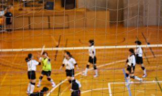 体育館床のメンテナンスを解説