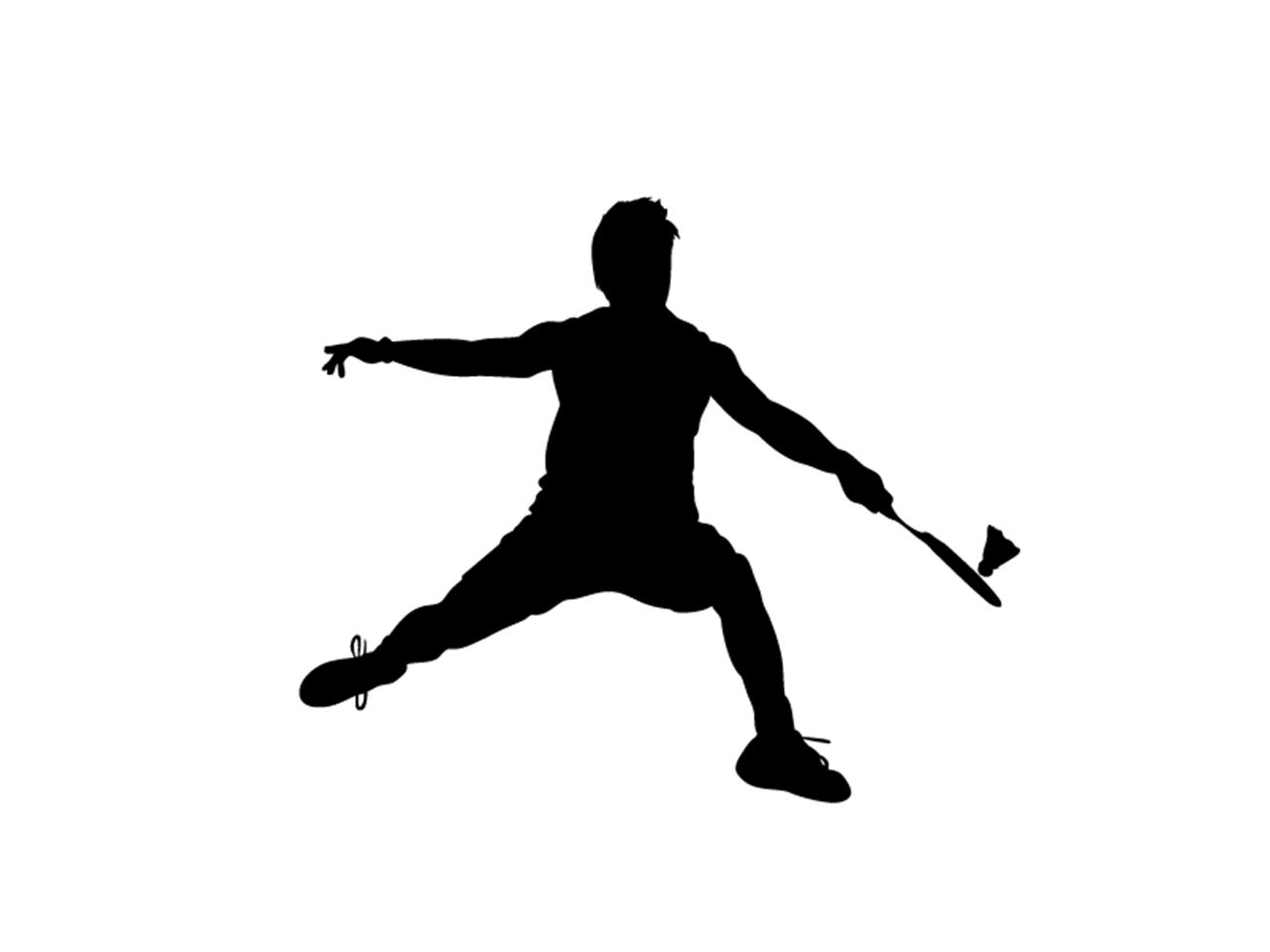体育館バドミントン、テニスセンターストラップ用イノコ床金具