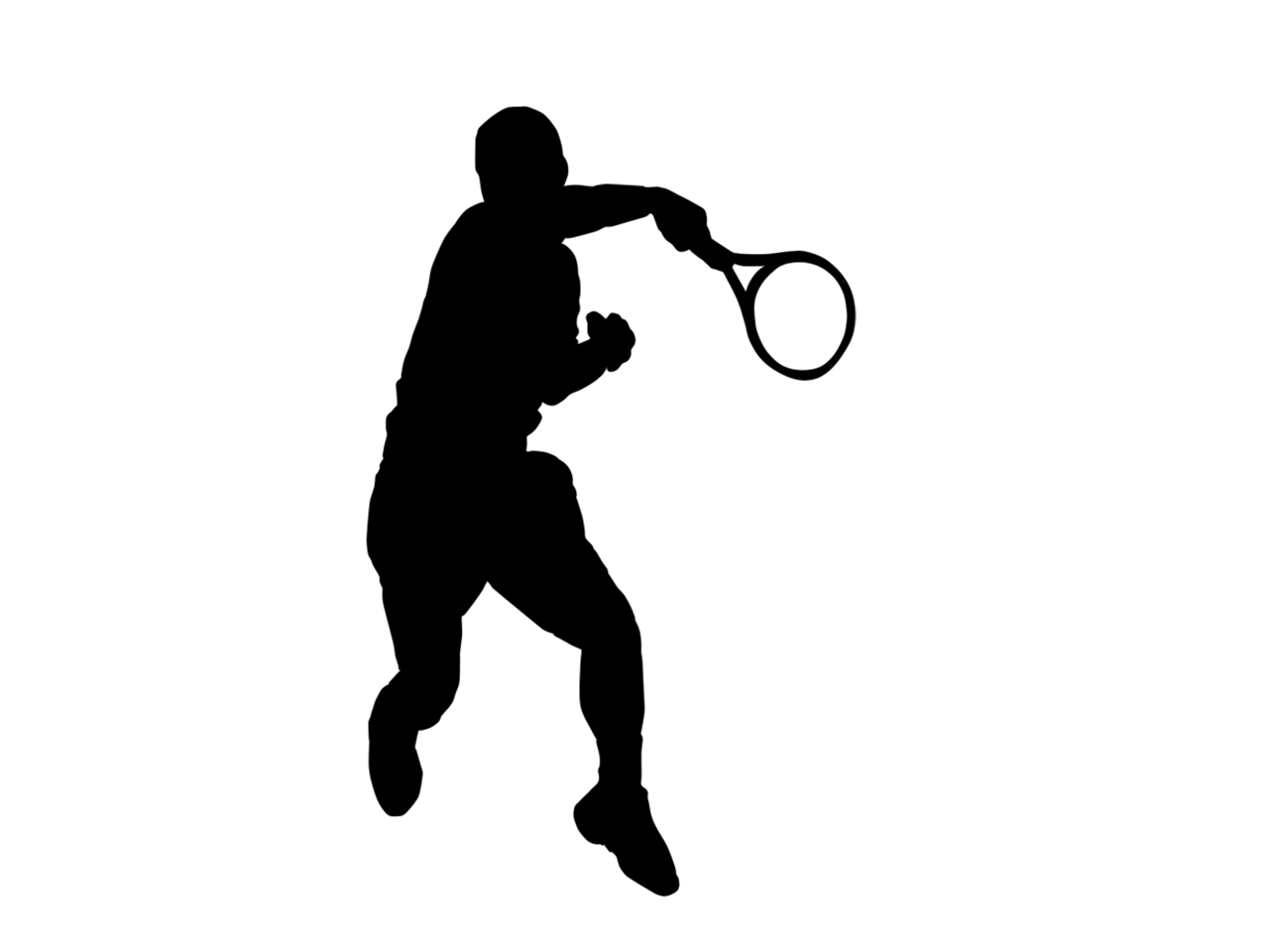 体育館テニス、バレーボール用床金具