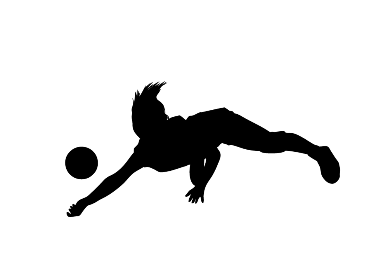 体育館バレーボール・バドミントン・テニス用床金具