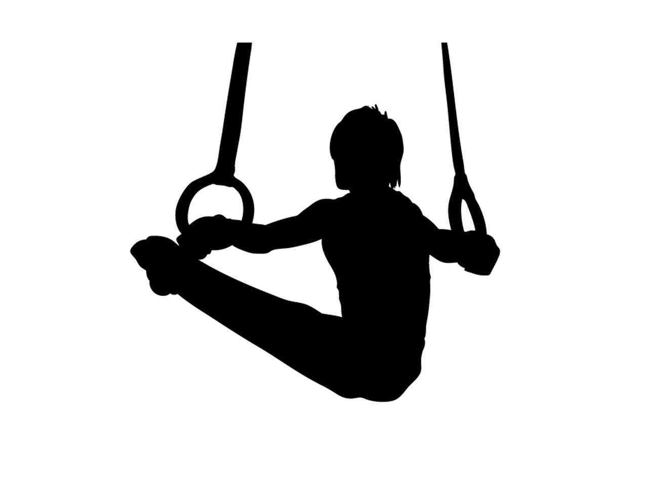 体育館体操用床金具