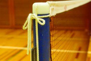 体育館スポーツ用支柱の種類について