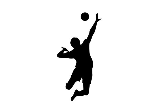 バレーボール用ネット、防球ネット、販売設置工事