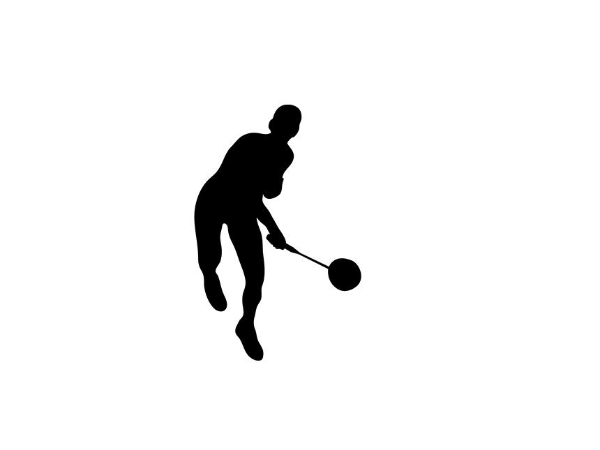 体育館バドミントン防球ネットと支柱販売